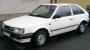 MAZDA 323 BF (1985-1989)