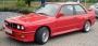 BMW 3 / E30 (1981-1994)
