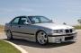 BMW 3 / E36 (1990-2000)