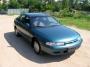 MAZDA 626 GE (1993-1997)