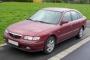MAZDA 626 GF (1997-2002)