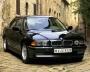 BMW 7 / E38 (1994-2001)