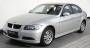 BMW 3 / E90 (2004-2011)