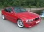 BMW 5 / E39 (1995-2003)