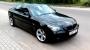 BMW 5 / E60 (2003-2010)