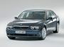 BMW 7 / E65 (2001-2008)