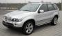 BMW X5 / E53 (1999-2006)