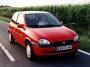 CORSA B (1992-2000)