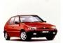 FELICIA (1994-2001)