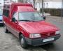 FIORINO (1988-2000)