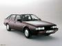 MAZDA 626 GC (1983-1987)