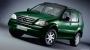 MERCEDES W163 (1997-2005)