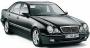 MERCEDES W210 (1995-2002)