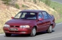 NEXIA (1995-2002)