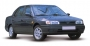 SUNNY N14(1990-1995)