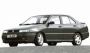 TOLEDO Mk 1 (1991-1998)