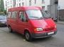 TRANSIT VE64 (1991-1994)