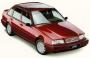 VOLVO 440/460 (1988-1996)