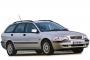 VOLVO S40/V40 (1995-2004)