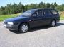 PRIMERA W10 (1990-1996)