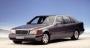 MERCEDES W140 (1991-1998)