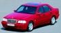 MERCEDES W202 (1993-2001)