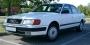 AUDI 100 С4 (1991-1994).