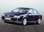 AUDI A6 C5 (2001-2005)