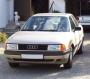 AUDI 80/90 В3 (1986-1991)