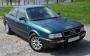 AUDI 80/90 В4 (1991-1995)