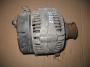 генератор CA 828 IR