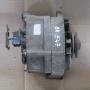 генератор CA 547 IR