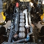 Двигатель D2876 LF12