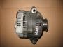 генератор CA 1034 IR