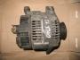 генератор CA 1040 IR