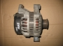 генератор CA 1053 IR
