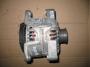 генератор CA 1070 IR