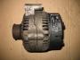 генератор CA 1088 IR