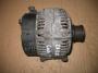 генератор CA 1089 IR