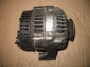 генератор CA 1095 IR