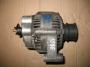 генератор CA 1096 IR