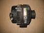 генератор CA 1098 IR