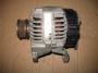 генератор CA 1139 IR