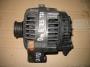 генератор CA 1150 IR