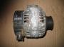 генератор CA 1155 IR