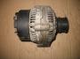 генератор CA 1209 IR