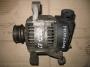 генератор CA 1220 IR