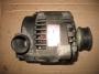 генератор CA 1221 IR