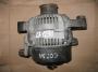 генератор CA 1231 IR