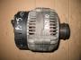 генератор CA 1248 IR
